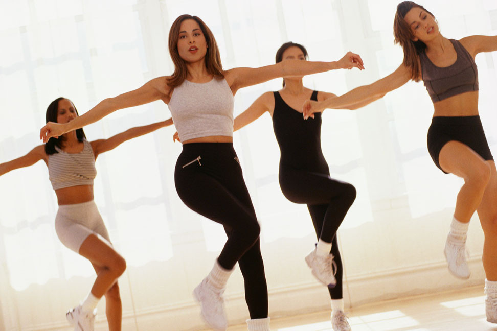 Школа танцев кураж дансе проводит